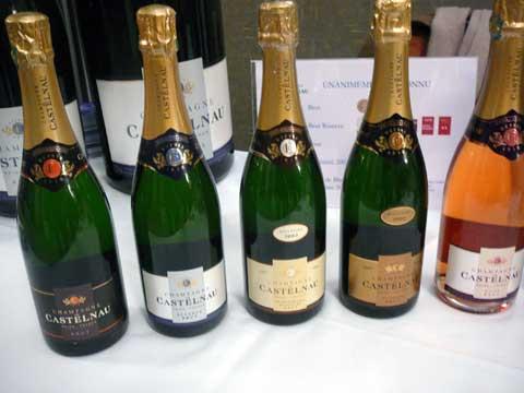 https://www.cavescooperatives.com/wp-content/uploads/champagne-castelnau-bouteil.jpg